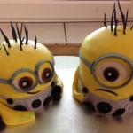 Torte Minons T28.JPG