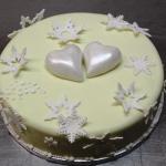 Torte Winterzauber T30.jpg