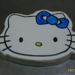 Hello Kitty Nr. T18