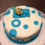 Geburtstagstorte Baby G42.jpg