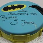 Geburtstagstorte Batman G39.JPG