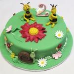 Geburtstagstorte Biene Maja G53.JPG