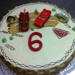 Geburtstagstorte Car G40.jpg