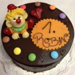 Geburtstagstorte Clown G48.JPG