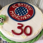 Geburtstagstorte FC Bayern G46.jpg