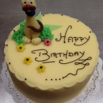 Geburtstagstorte Katze G45.jpg