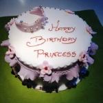 Geburtstagstorte Prinzessin G44.jpg