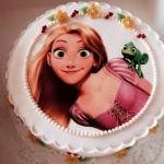 Geburtstagstorte Rapunzel G41.jpg