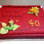 Geburtstagstorte Raupe Nimmersatt G50.JPG