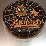 Geburtstagstorte Spiderman G51.JPG