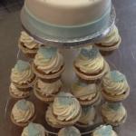 Hochzeitstorte Muffin H40.jpg
